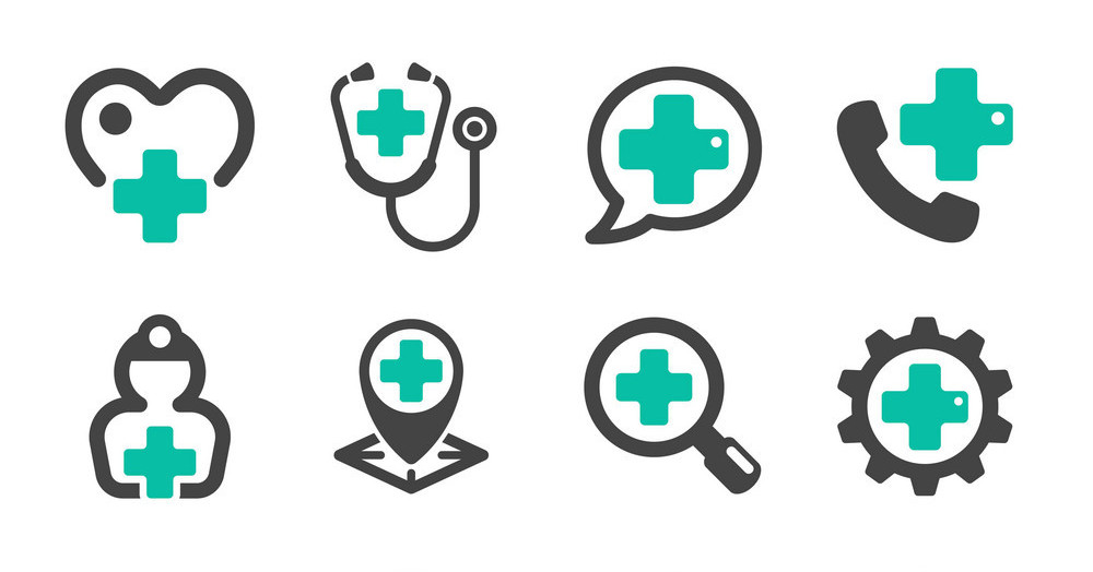 healthcare-icon-vector-21139690 (cropped)