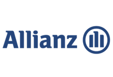 Logo_Allianz transparent