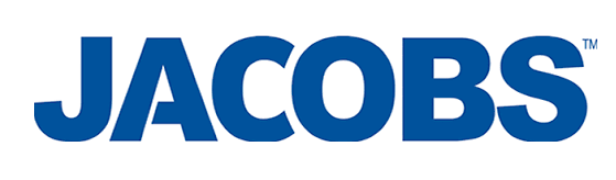 Jacobs-Engineering-Group-Logo-PNG-Transparent