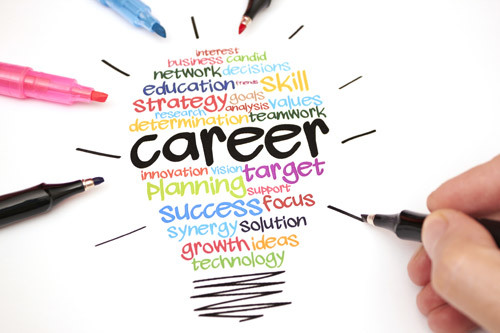 careers-courses-skills
