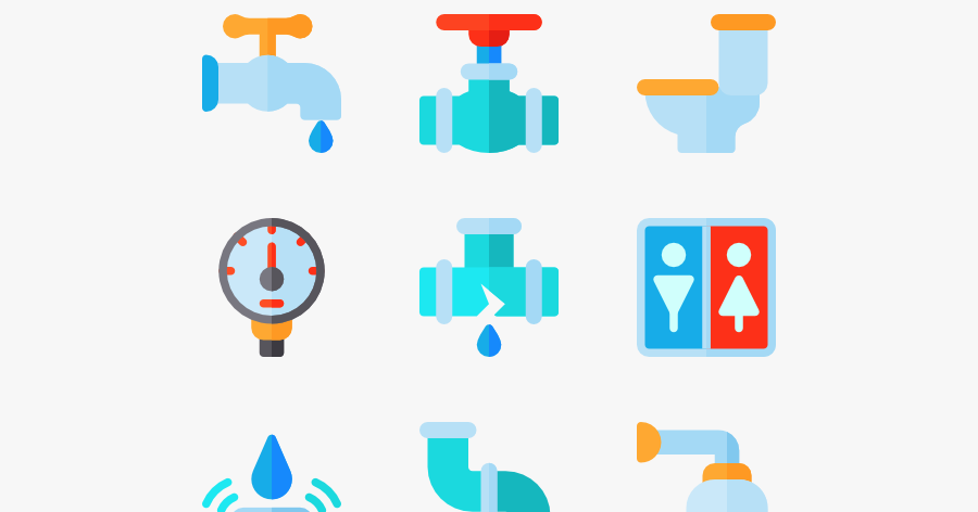 248-2485453_plumber-icons-free-vector-plumbing-icon-png (cropped)