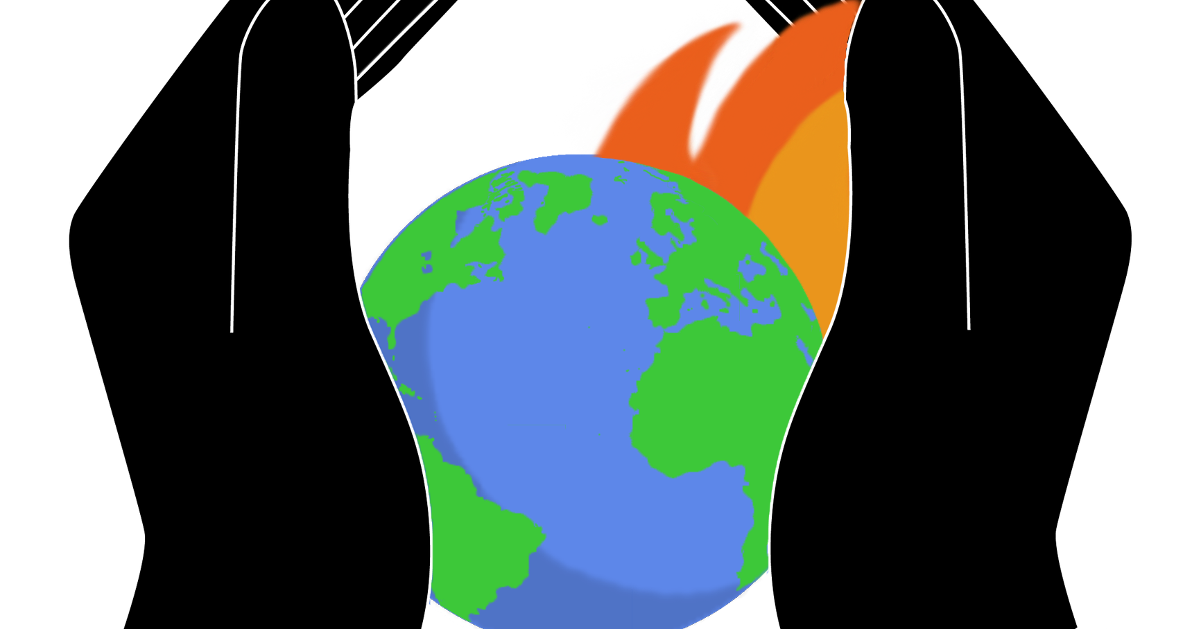 Climate_change_mitigation_icon (cropped)