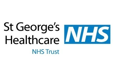 st-georges-healthcare-logo-Copy-21