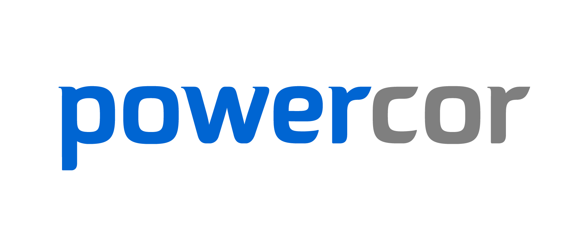 Powercor_primary_cmyk